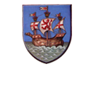 Aldeburgh Town Council